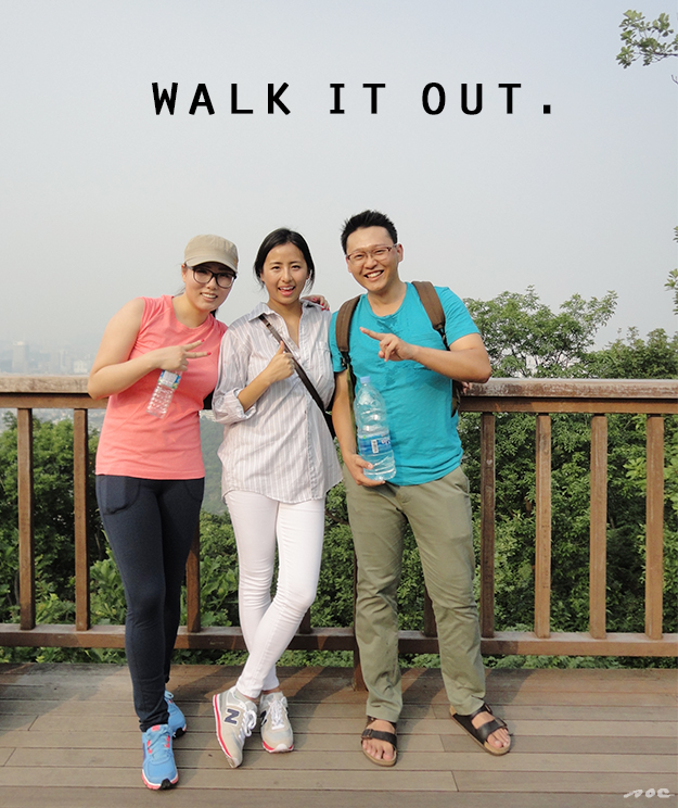 korea, hiking, friends, seoul, south korea, koreans
