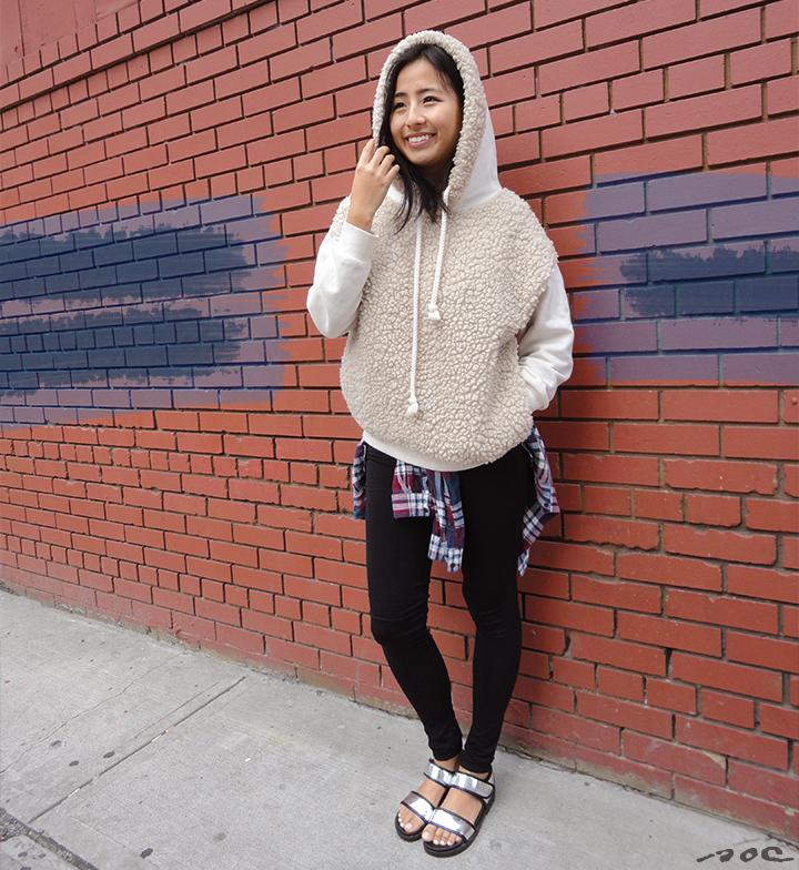 ootd, style, toronto, street style