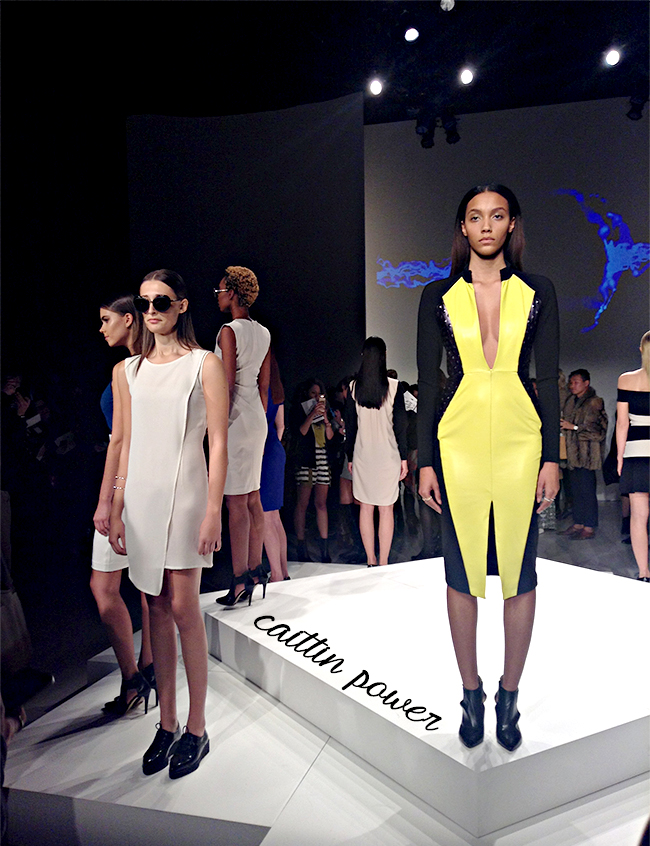 WMCFW, slice of cyn, caitlin power