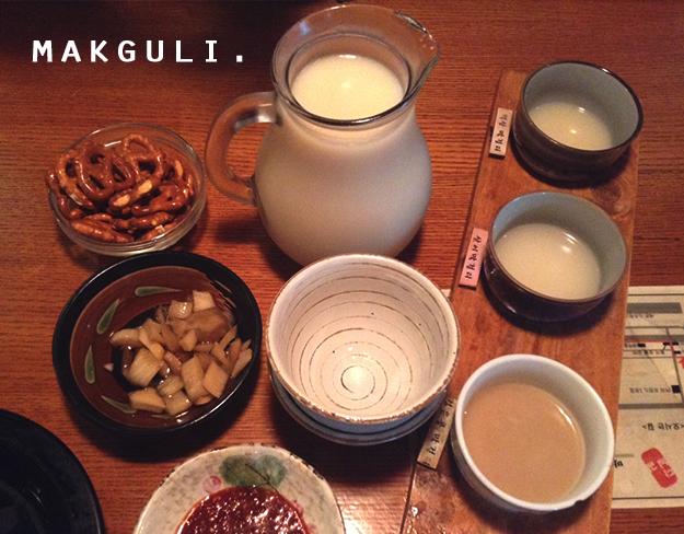 korean, makguli, korea, seoul, drinking, culture