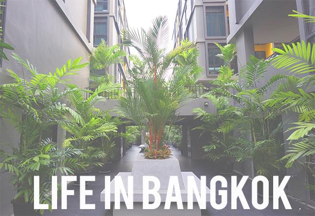 slice of cyn, expat, bangkok
